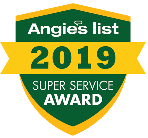 angies award 2019