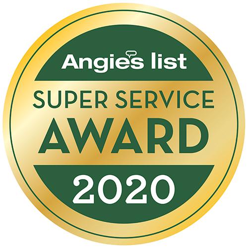 super service 2020